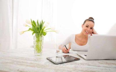 Online-Kundengewinnung